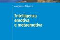 "Intervista sul libro ""Intelligenza emotiva e metaemotiva"""