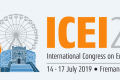 7° Congresso Internazionale della International Society on Emotional Intelligence